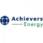 Achievers Energy Group