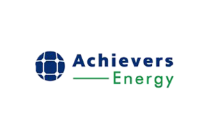 Achievers Energy Group