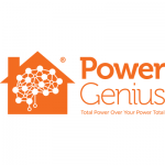 Power Genius Ltd