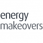 Energy Makeovers