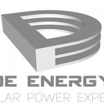 DE Energy