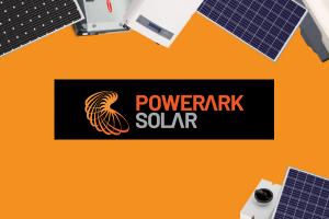 Powerark Solar