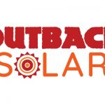 Outback Solar