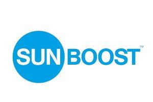 Sunboost