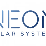 Neon Solar Systems
