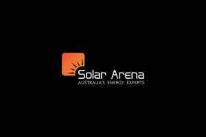 Solar Arena