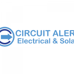 Circuit Alert Electrical & Solar