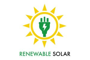 Renewable Solar Pty Ltd