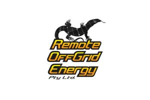 Remote Off Grid Energy