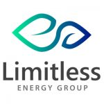 Limitless Energy Group