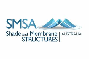 Shade and Membrane Structures Australia