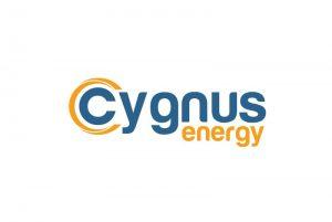 Cygnus Energy