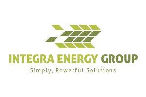 Integra Solar Energy Group Pty Ltd